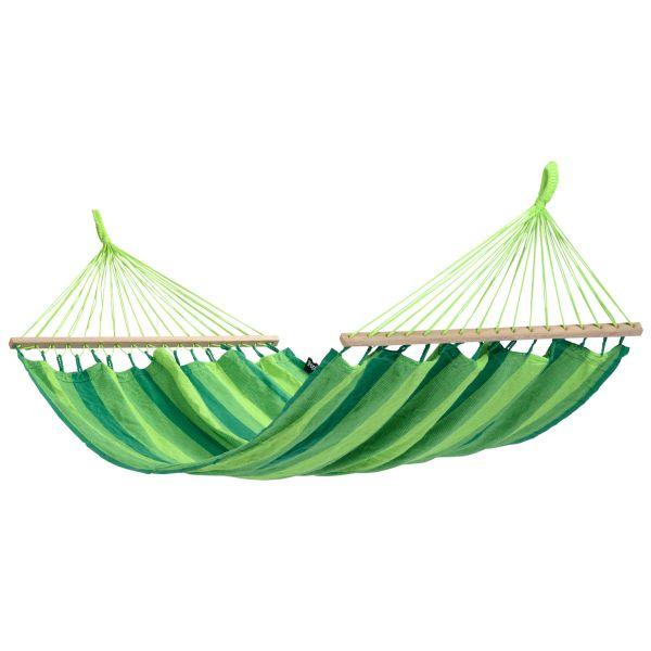 Relax Green Hamak Pojedynczy