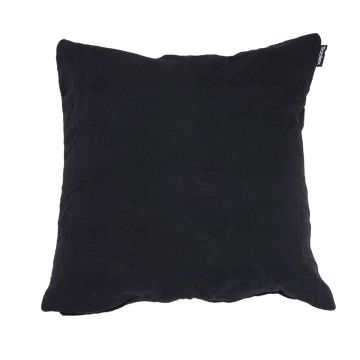 Luxe Black Poduszka