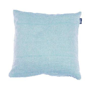 Natural Blue Poduszka