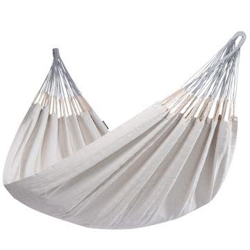 Comfort Pearl Hamak Podwójny
