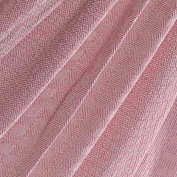 Natural Pink Pled