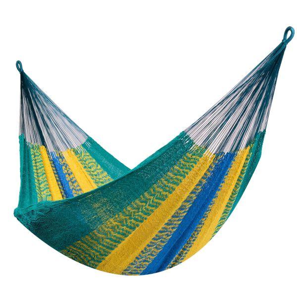 'Cacun' Tropical Hamak XXL