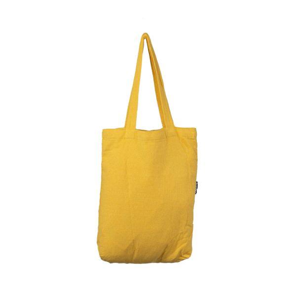 'Fine' Yellow Hamak XXL