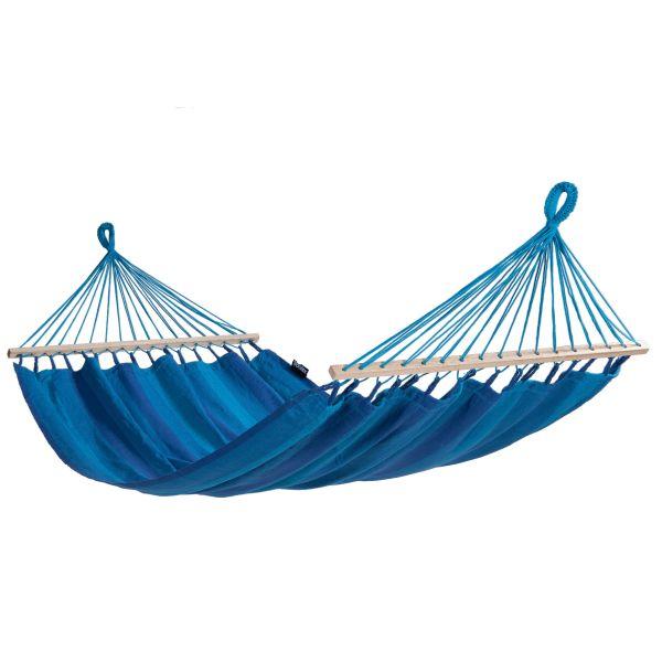 'Relax' Blue Hamak Pojedynczy