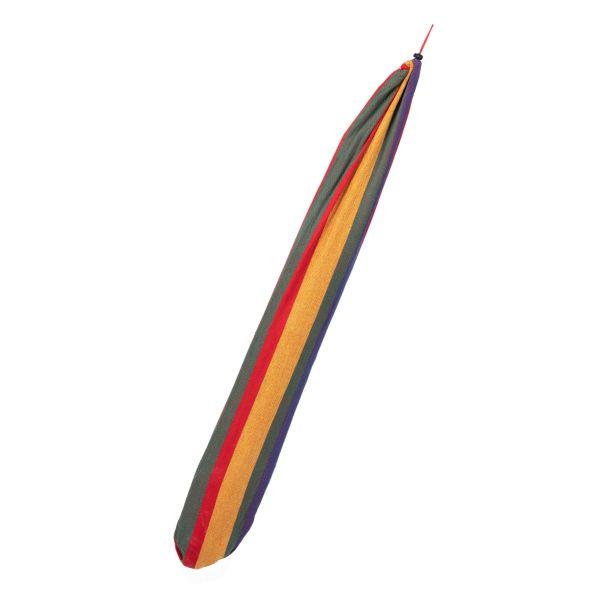 'Ferro' Single Fotel HamakowyPojedynczy