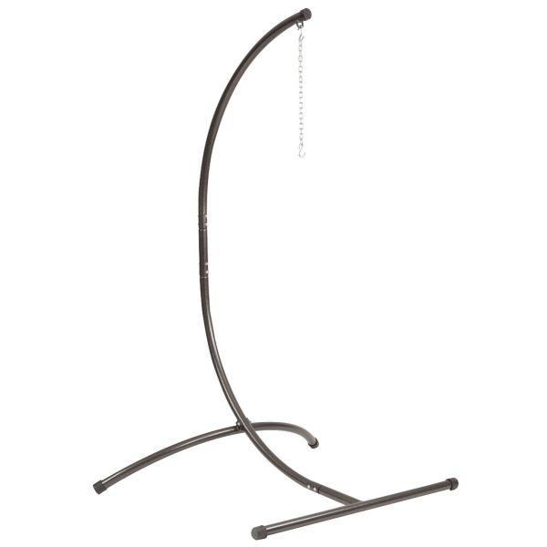'Elegance'  Stelaż Fotela Hamakowego